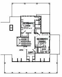 lake cottage house plan th007 design from allison ramsey architects