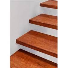 ascend luxury vinyl stairway system burke flooring