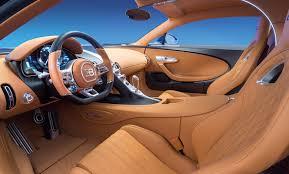 bugatti galibier top speed chiron bugatti