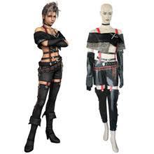 Pain Halloween Costume Popular Pain Cosplay Buy Cheap Pain Cosplay Lots China Pain