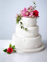 Halloween Tiered Cakes by Wedding Cakes Vintage U0026 Elegant Wedding Cakes M U0026s