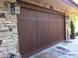 Design Ideas For Garage Door Makeover Great Design Ideas For Garage Door Makeover Best Images About Wood