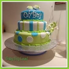 little bird custom cakes online