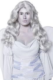 men u0027s halloween vampire wig halloween costume https www