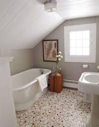 Bathroom Layouts Bathroom Design Stores Design Enchanting Bathroom Design
