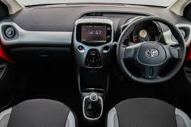 aygo toyota aygo 1 0 x play 2015 review cars co za