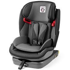 siège auto bébé pivotant groupe 1 2 3 siège auto viaggio 1 2 3 via de peg pérego pas cher sur babylux