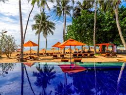 best price on calamander unawatuna beach in unawatuna reviews