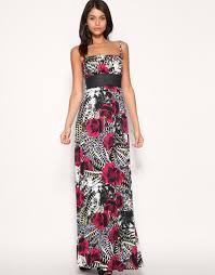maxi dresses on sale miss sixty animal print maxi dress 9 fab miss sixty items