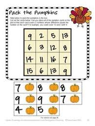 thanksgiving activities thanksgiving literacy puzzles and