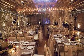 wedding venues in illinois winter wedding decorations niks wedding