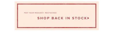 Home Design Online Shop Uk by Shop Top Designer Clothing Brands Online At Revolve