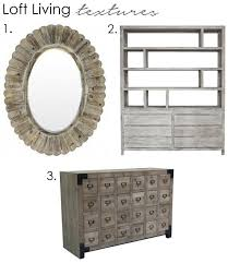 Mr Price Home Decor Mr Price Home Archives Homeology