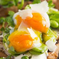 cuisiner feves recette de fèves 16 recettes avec des fèves de la salade à la purée