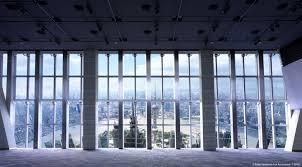 shanghai world financial center the skyscraper center