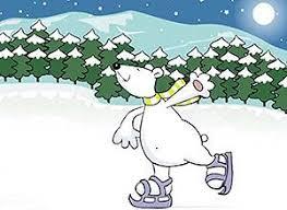 imagenes animadas de navidad para compartir tarjetas animadas de navidad y año nuevo gratis para enviar