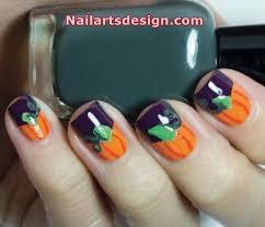 nail art designs step by step 10 amazing nail designs
