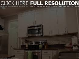 hardware for kitchen cabinets ideas modern cabinets
