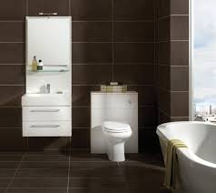 Fitted Bathroom Furniture by Fitted Bathroom Furniture Designers In Lincolnshire Walkers At Home