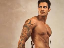 quiz sui tattoo which famous man is your soulmate tattoo and famous men
