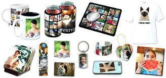 personalized gift ideas merry gift ideas personalized gifts personalized photo gift ideas