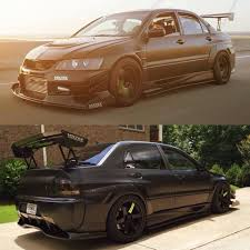 subaru evo modified evo the only good car from this brand automotive pinterest