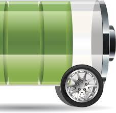 Zu Kaufen Elektromobilität Kommt Schon Bald Der Perfekte Superakku Welt