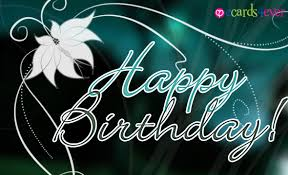 compose card flash animated birthday greeting cards for family