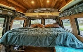 Queen Wood Bed Frame U2013 by Build A Bed Frame Van Bed Framepng Image Of Rustic Bed Frame