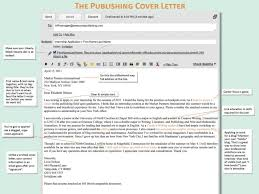 writing a cover letter email it job pertaining to how write 21