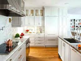 high cabinet kitchen high cabinets vin home