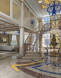 inside home stairs design u2013 decoration