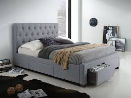 bedroom marilyn monroe bedroom set lovely free shipping diy