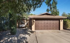 sedona homes for sale 100 000 to 200 000 sedona real estate