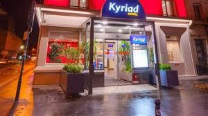 bureau de change rennes hotel kyriad rennes centre 3 hrs hotel in