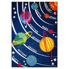 educational rugs you u0027ll love wayfair