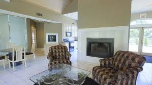 3 bedroom apartments in westerville ohio parkhill luxury apartments rentals columbus oh apartments com