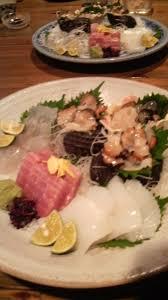 cuisine tr鑚 haut de gamme 11 6 7 徳島の写真 ふくい舞オフィシャルブログ いまいくふくいまい