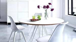table ronde cuisine alinea table ronde cuisine alinea cuisine alinea manaka cuisine meaning