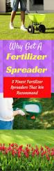 the 25 best lawn fertilizer spreader ideas on pinterest grass