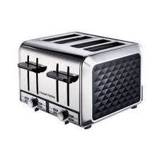 Russell Hobbs Purple Toaster Shop Kettles U0026 Toasters Products Wrapistry