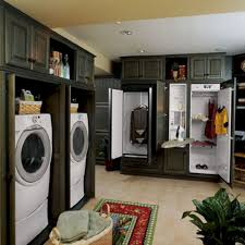 marvelous 36 best mudroom laundry room design ideas for your home