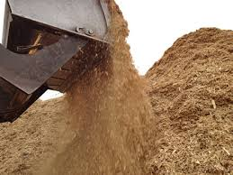 recycled wood fibre products in the midlands birmingham and