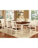 Country Style Dining Table And Chairs Must Have Deals On Dining Tables