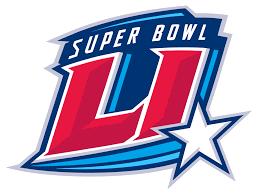 super concepts super bowl li logo concept concepts chris creamer s sports logos