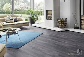Laminate Flooring Hand Scraped Handscraped Laminate Floors Silverton Hickory U2013 Eurostyle