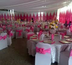 cheap wedding items in nigeria u2013 the best wedding photo blog