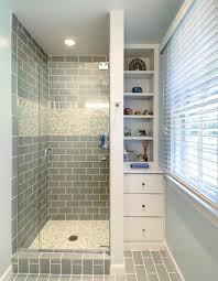 ideas for bathroom floors for small bathrooms bathroom tiles small space tile shower tiles and