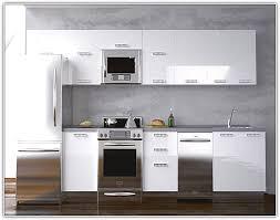 modern white kitchen backsplash modern kitchen backsplash with white cabinets home design ideas