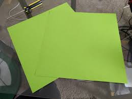 plumbob headband how to make a sims plumbob headband part 1 2 album on imgur